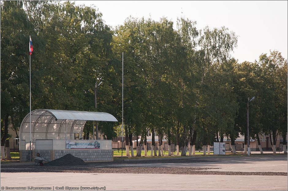 2991s_2.jpg - Учебный центр ЖД войск РФ (16.08.2011)