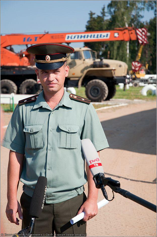 3012s_2.jpg - Учебный центр ЖД войск РФ (16.08.2011)