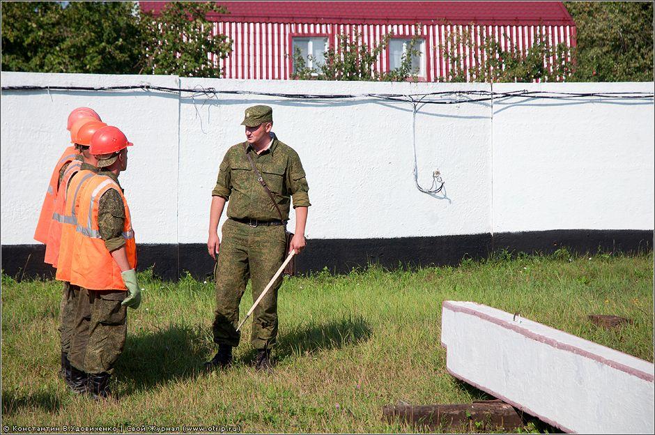 3029s_2.jpg - Учебный центр ЖД войск РФ (16.08.2011)