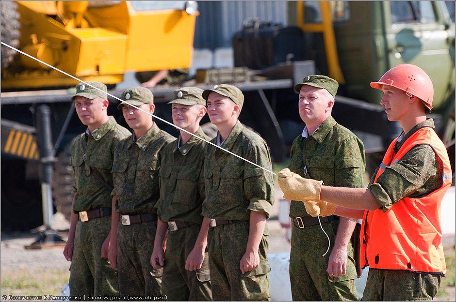 3055s_2.jpg - Учебный центр ЖД войск РФ (16.08.2011)