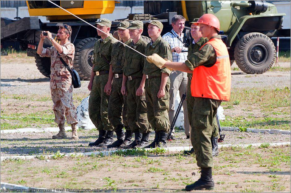 3096s_2.jpg - Учебный центр ЖД войск РФ (16.08.2011)