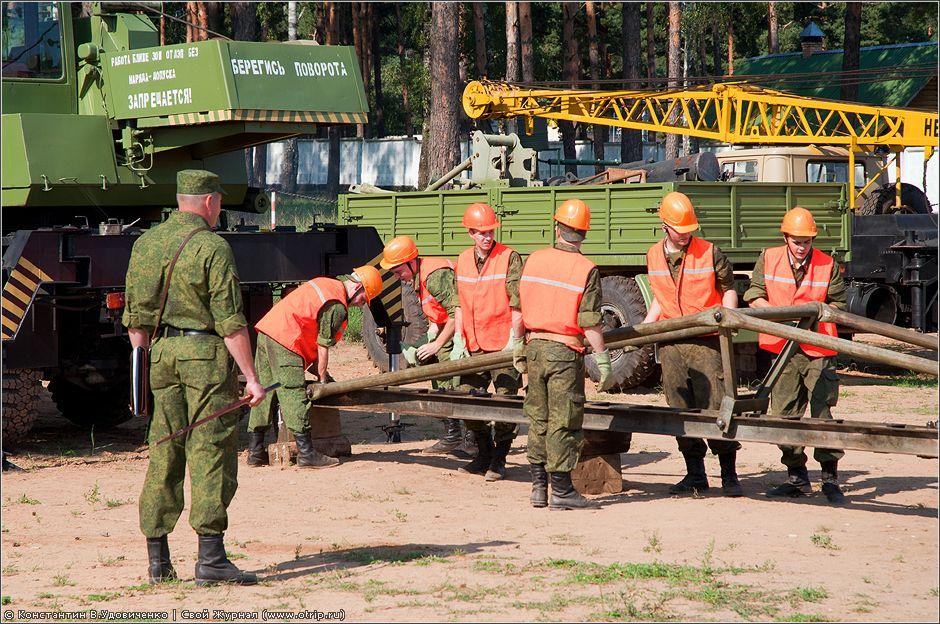 3162s_2.jpg - Учебный центр ЖД войск РФ (16.08.2011)