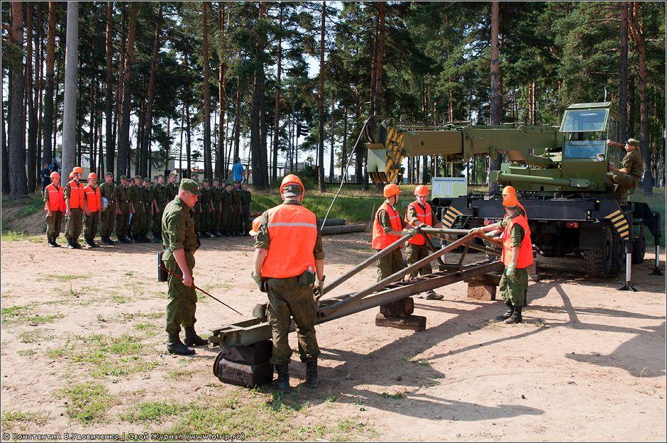 3212s_2.jpg - Учебный центр ЖД войск РФ (16.08.2011)