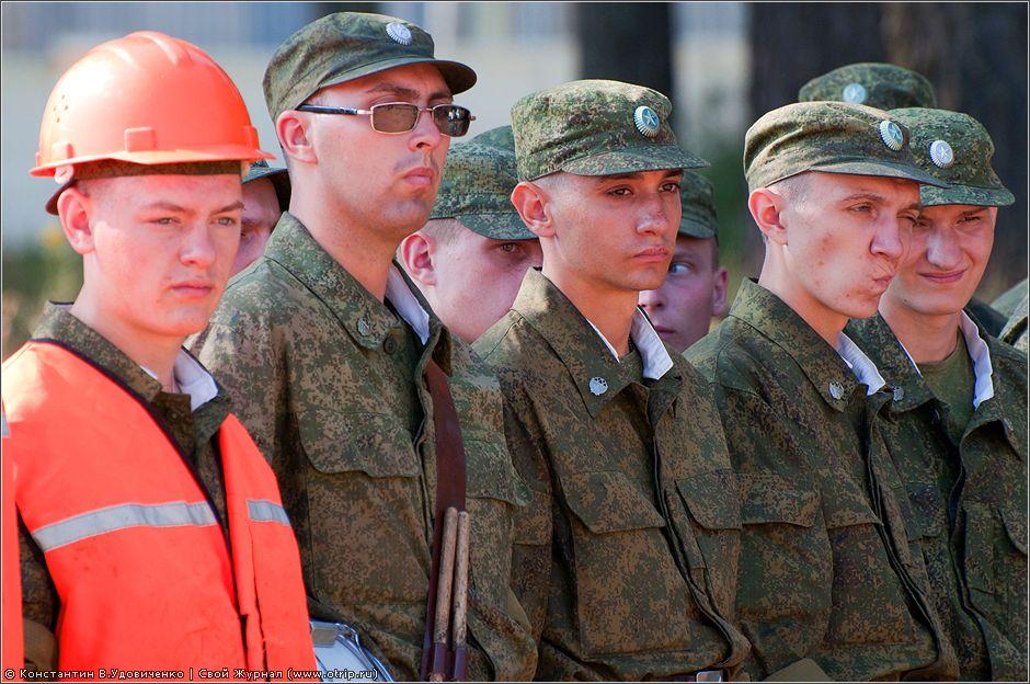 3232s_2.jpg - Учебный центр ЖД войск РФ (16.08.2011)
