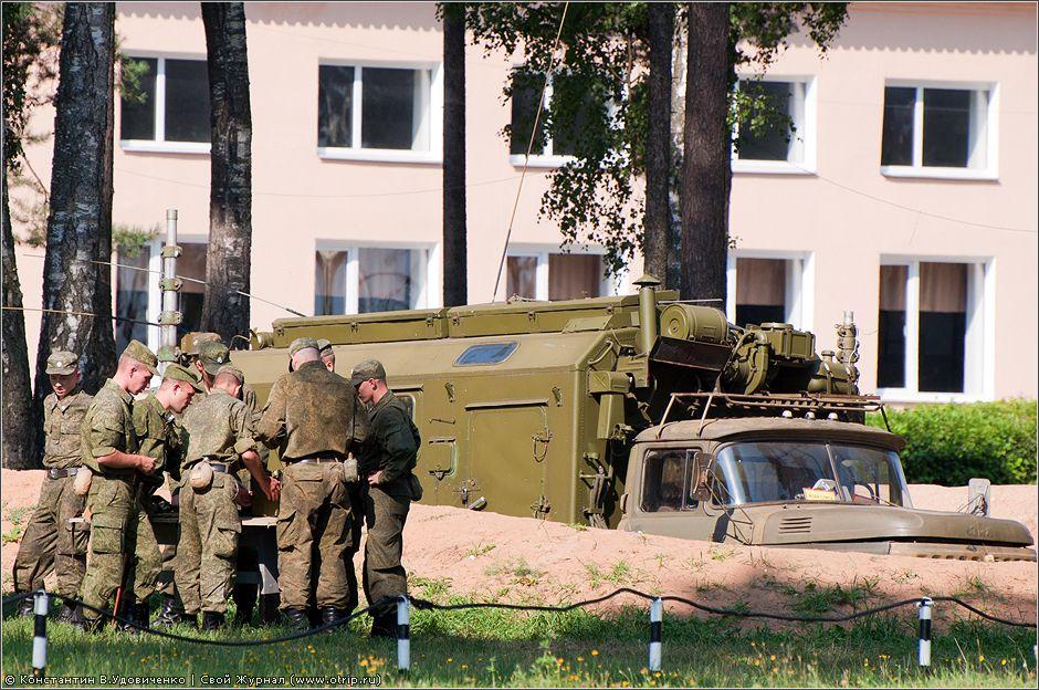 3244s_2.jpg - Учебный центр ЖД войск РФ (16.08.2011)