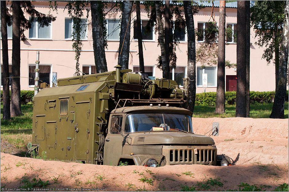3260s_2.jpg - Учебный центр ЖД войск РФ (16.08.2011)