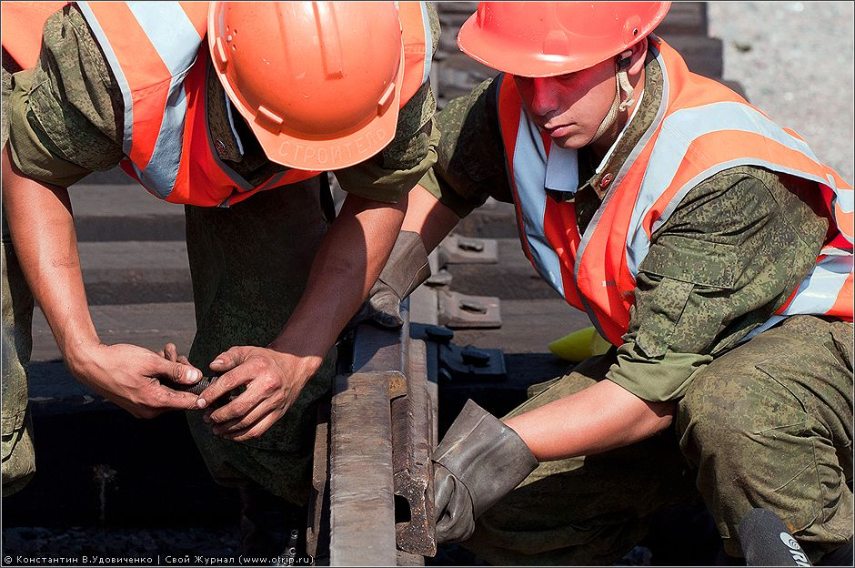 3437s_2.jpg - Учебный центр ЖД войск РФ (16.08.2011)
