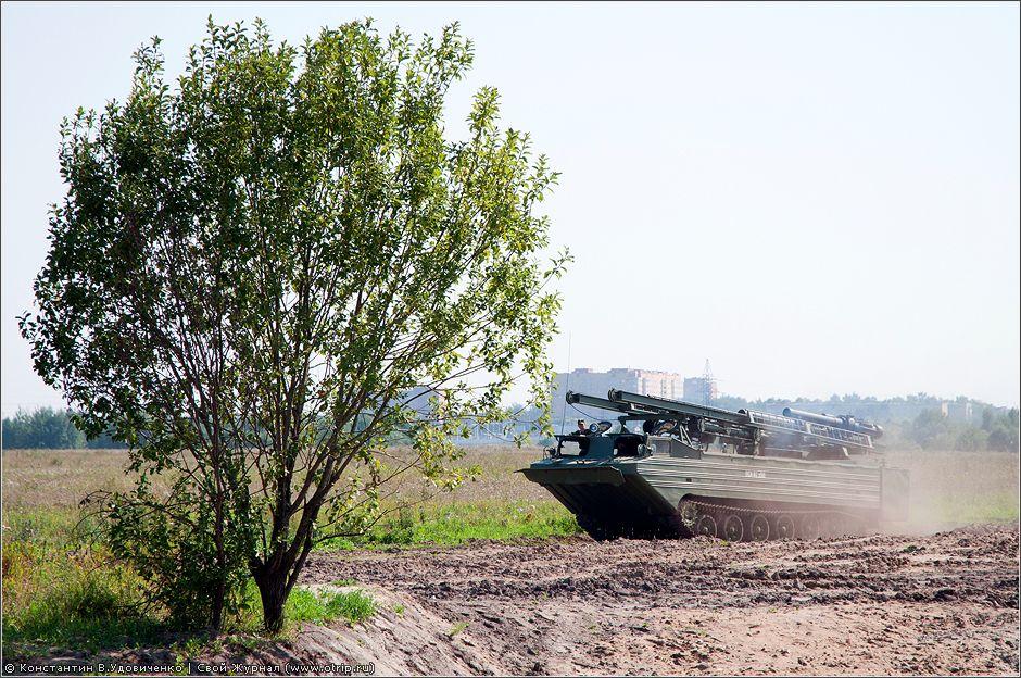 3546s_2.jpg - Учебный центр ЖД войск РФ (16.08.2011)