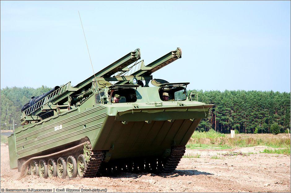 3571s_2.jpg - Учебный центр ЖД войск РФ (16.08.2011)
