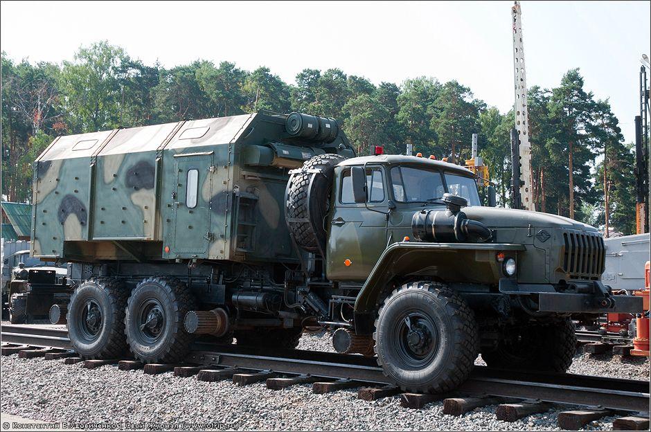 3591s_2.jpg - Учебный центр ЖД войск РФ (16.08.2011)