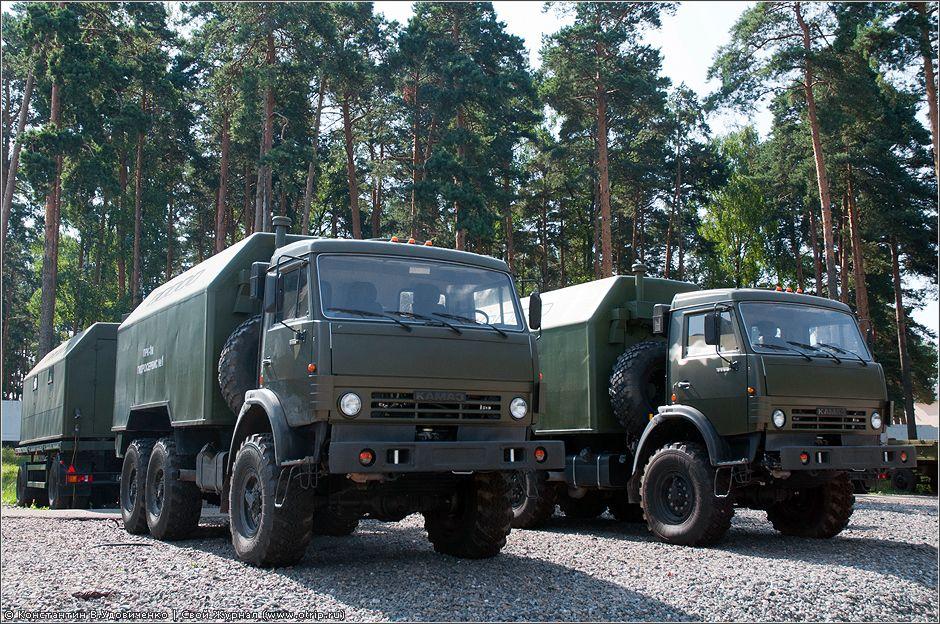 3619s_2.jpg - Учебный центр ЖД войск РФ (16.08.2011)