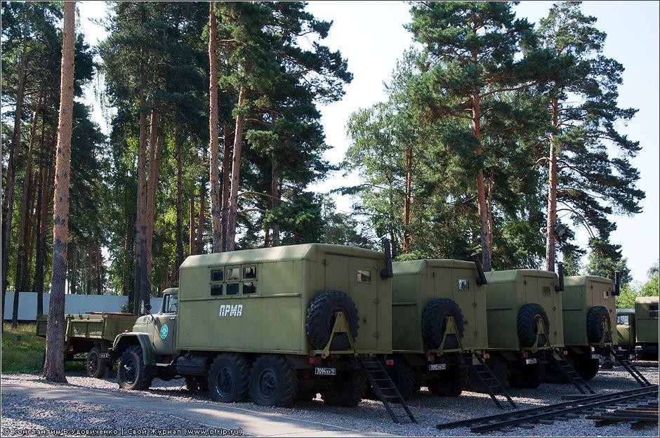 3626s_2.jpg - Учебный центр ЖД войск РФ (16.08.2011)