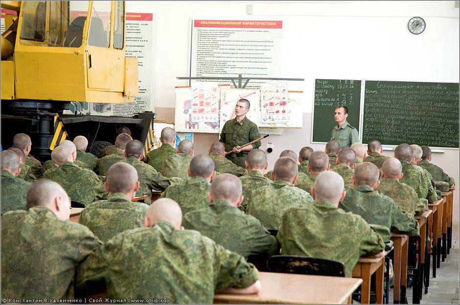 3692s_2.jpg - Учебный центр ЖД войск РФ (16.08.2011)