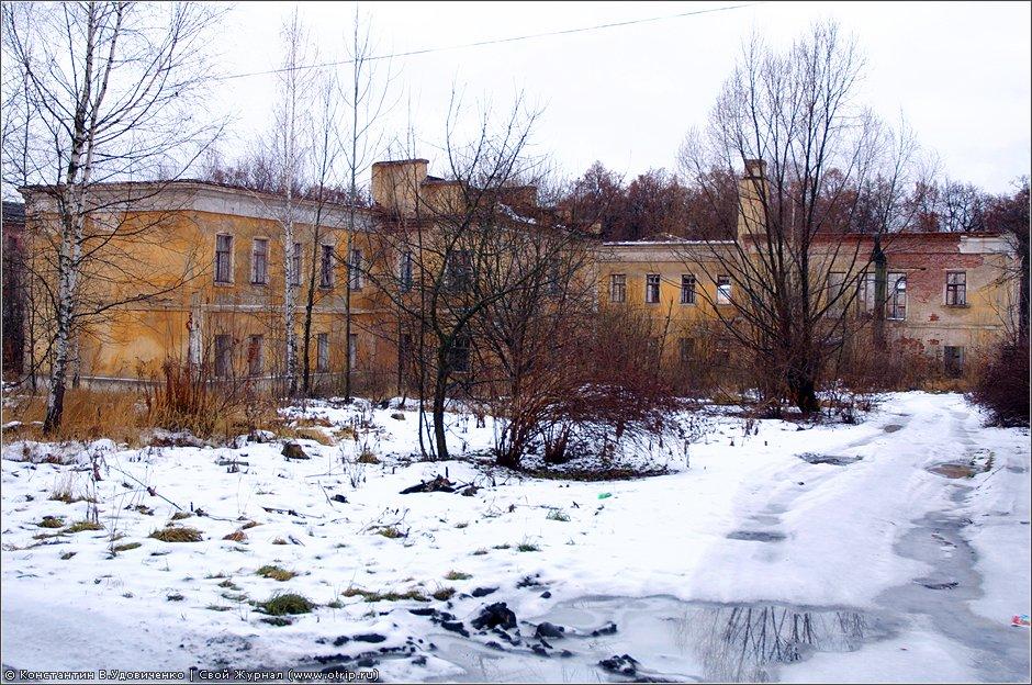6165s_2.jpg - Усадьба Гребнево (27.11.2011)