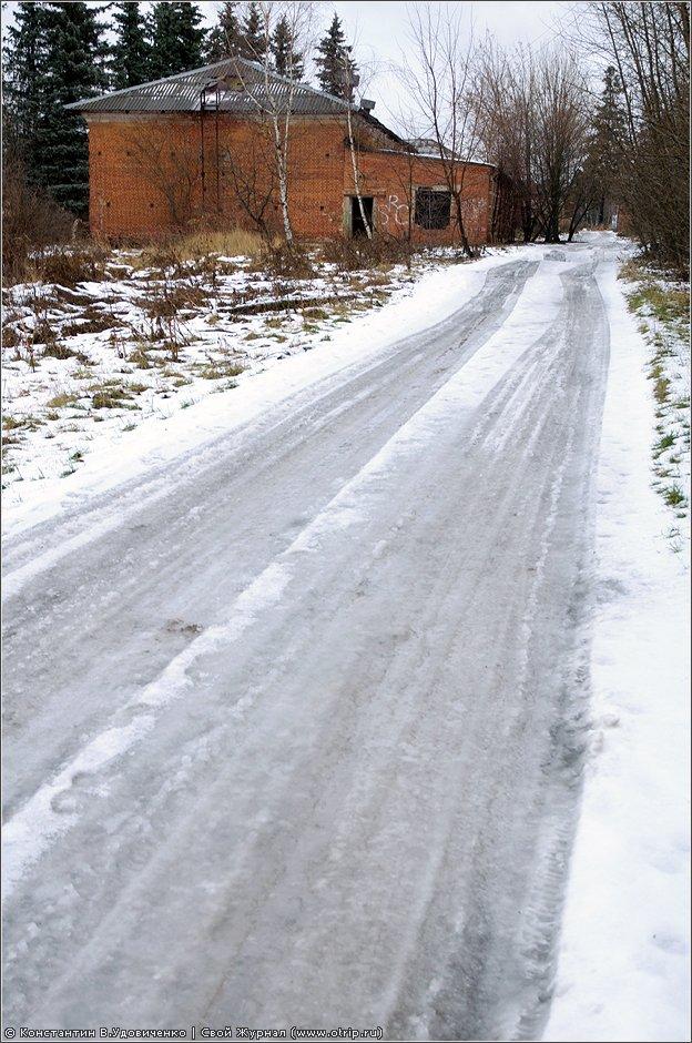 6173s_2.jpg - Усадьба Гребнево (27.11.2011)