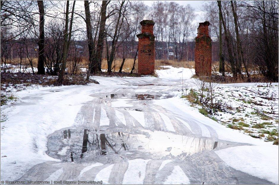 6177s_2.jpg - Усадьба Гребнево (27.11.2011)