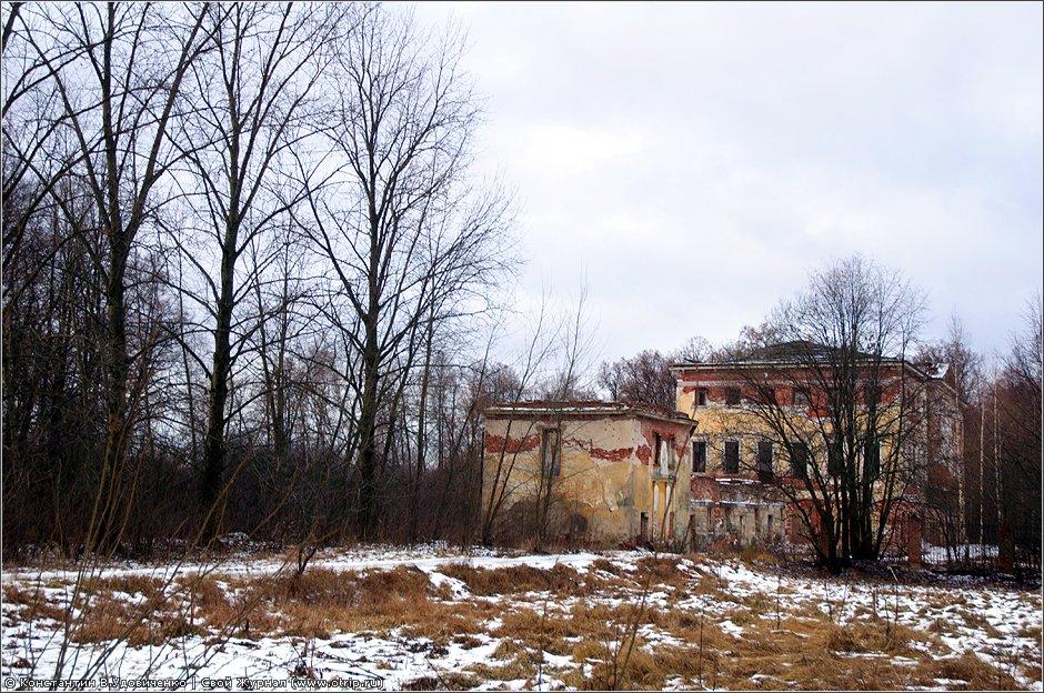 6182s_2.jpg - Усадьба Гребнево (27.11.2011)