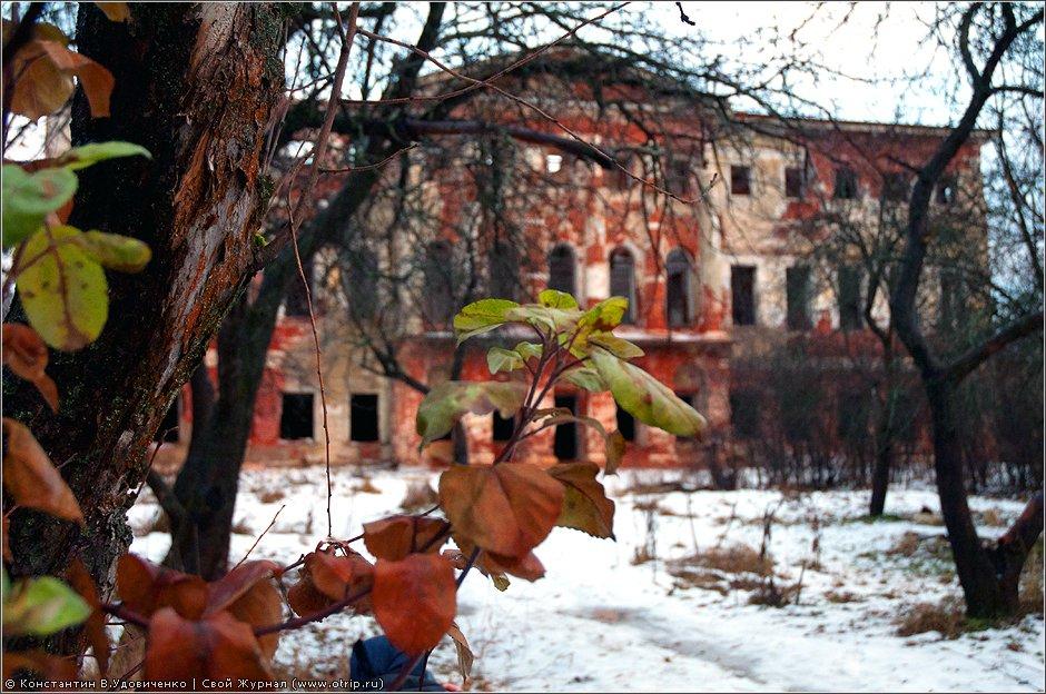 6349s_2.jpg - Усадьба Гребнево (27.11.2011)