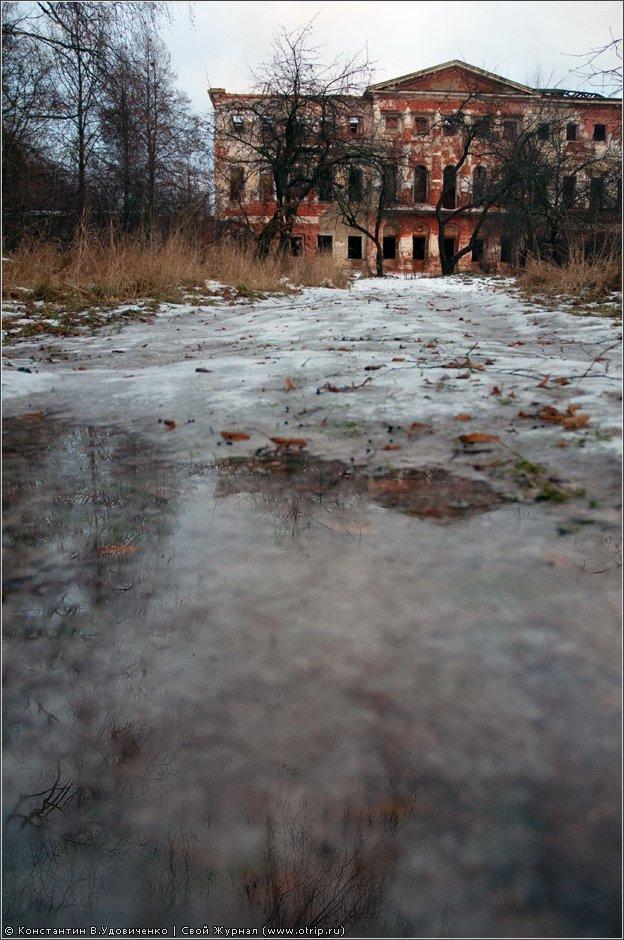 6381s_2.jpg - Усадьба Гребнево (27.11.2011)