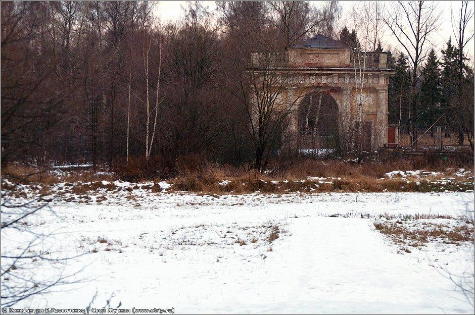 6494s_2.jpg - Усадьба Гребнево (27.11.2011)