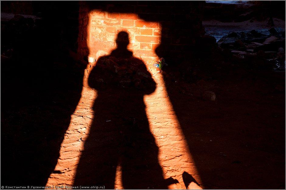6672s_2.jpg - Усадьба Гребнево (27.11.2011)