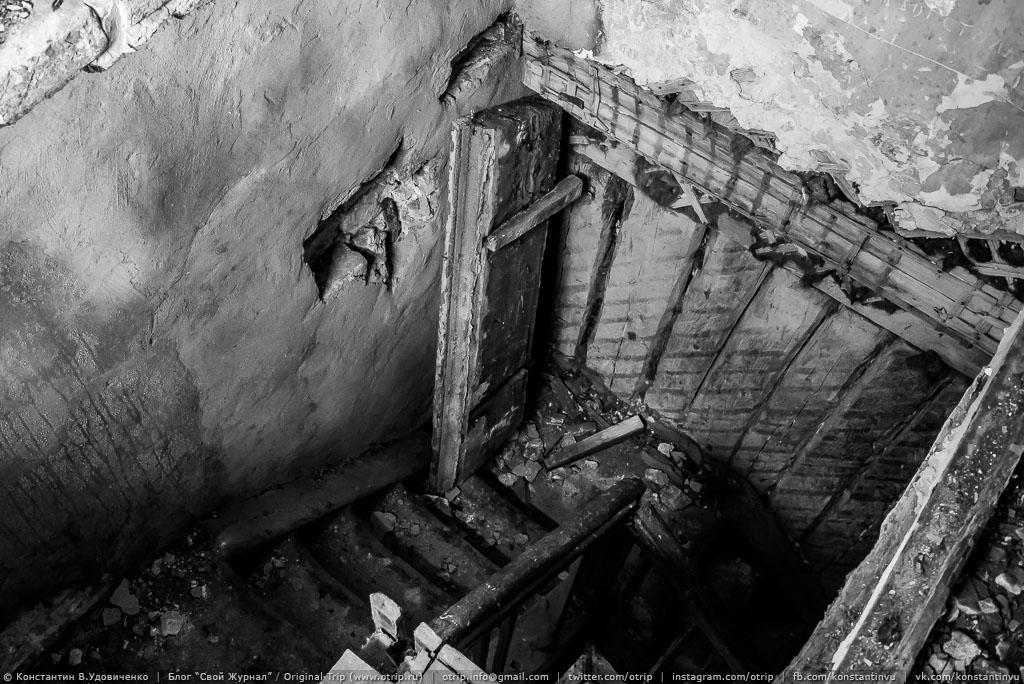 162-0054s.jpg - Усадьба Ляхово (21.11.2015)