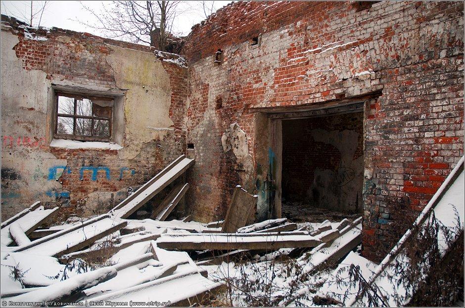 7527s_2.jpg - Усадьба Марфино (03.12.2011)
