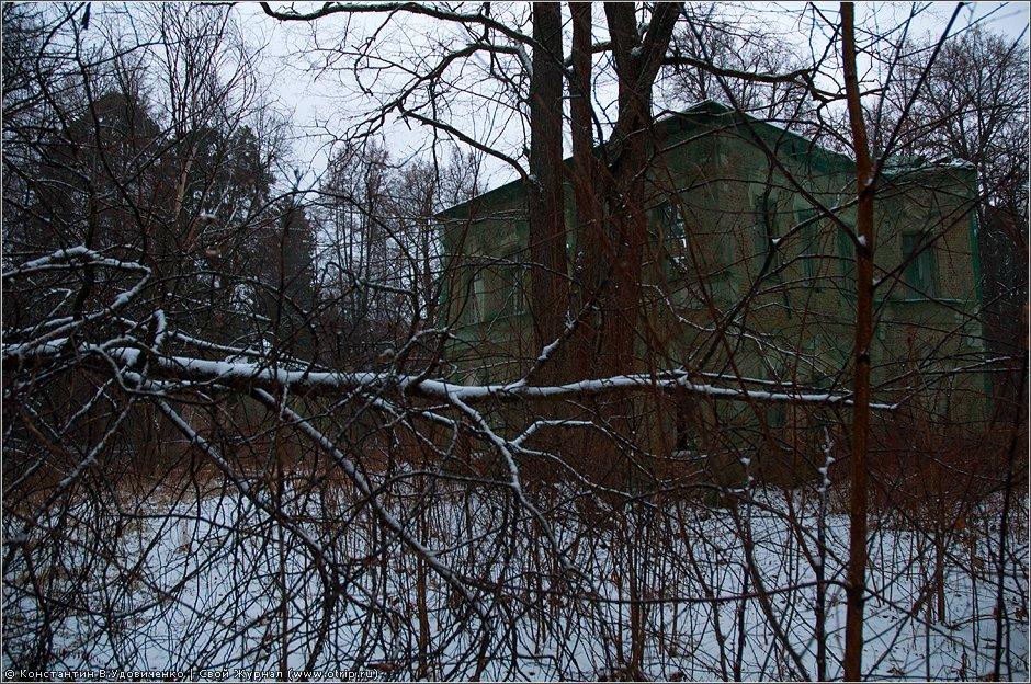 6915s_2.jpg - Усадьба Никольское-Прозоровское (03.12.2011)