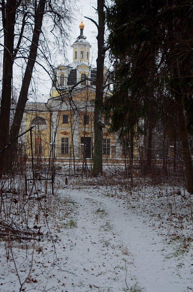 7103s_2.jpg - Усадьба Никольское-Прозоровское (03.12.2011)