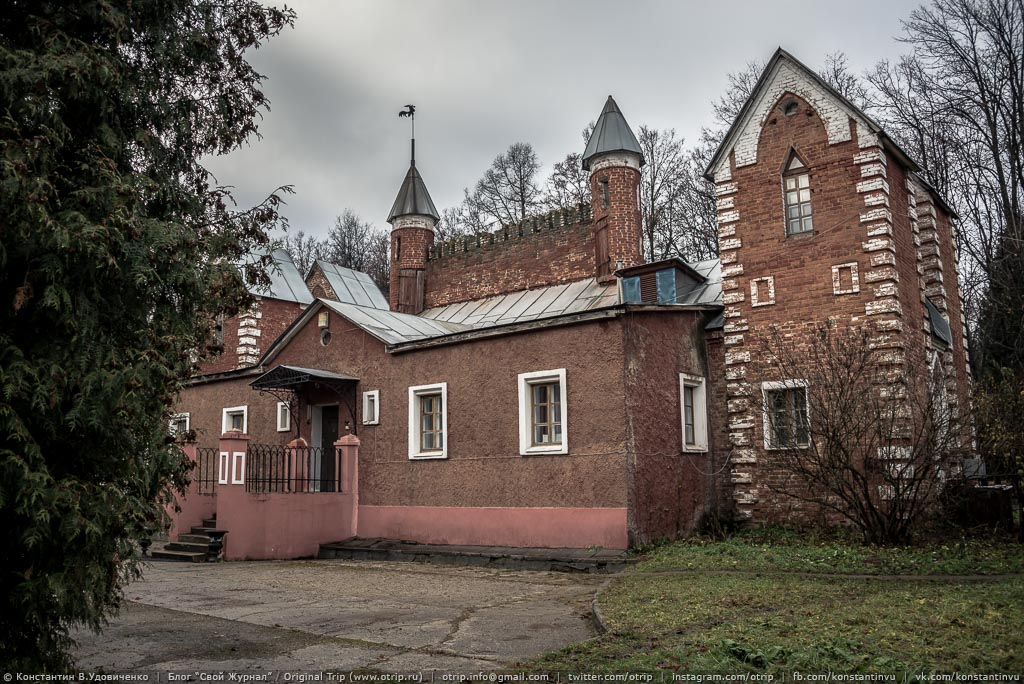 161-9911s.jpg - Усадьба Суханово (21.11.2015)