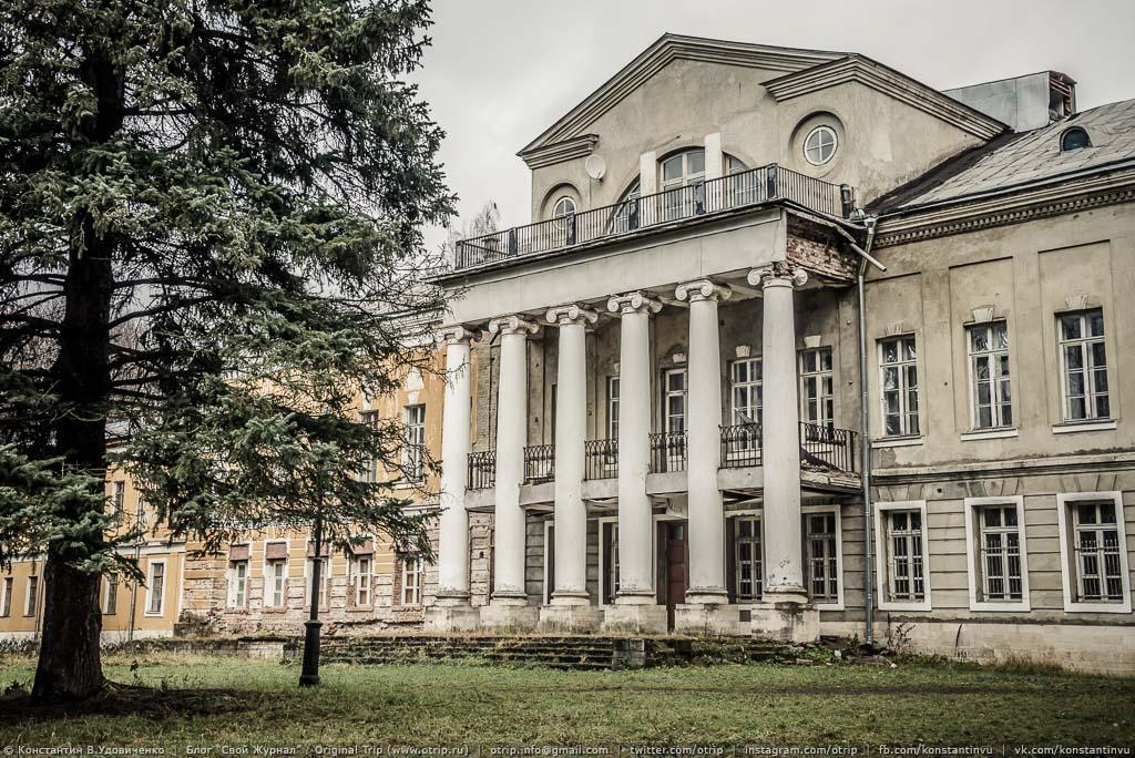 161-9994s.jpg - Усадьба Суханово (21.11.2015)