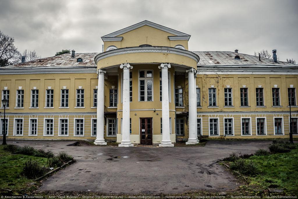 162-0005s.jpg - Усадьба Суханово (21.11.2015)