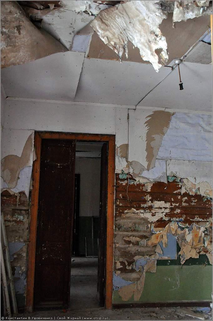 1758s_2.jpg - Усадьба Вельяминовых (05.12.2010)