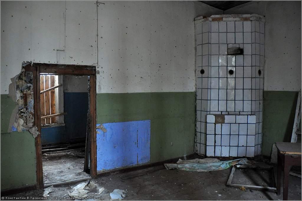 1761s_2.jpg - Усадьба Вельяминовых (05.12.2010)