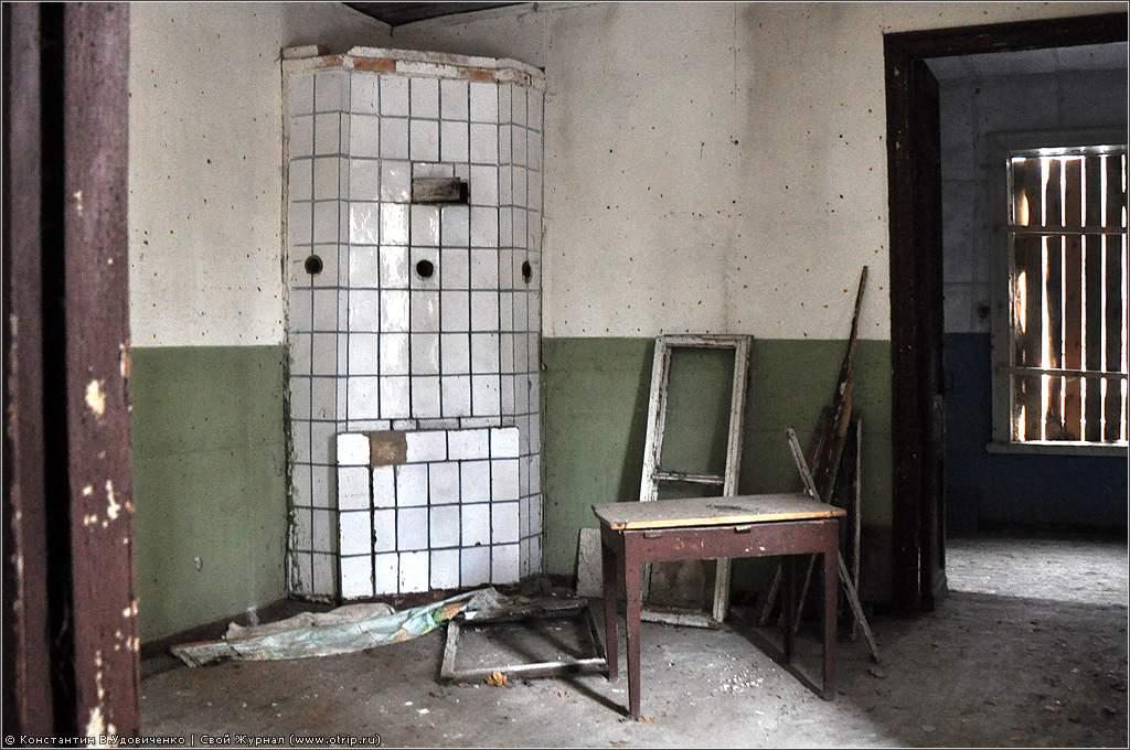 1771s_2.jpg - Усадьба Вельяминовых (05.12.2010)