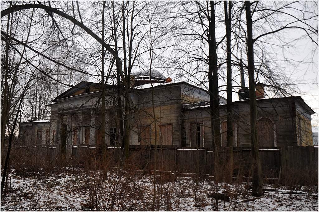 1888s_2.jpg - Усадьба Вельяминовых (05.12.2010)