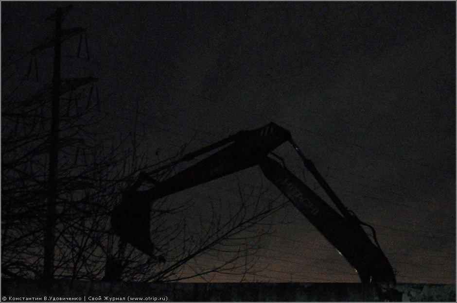 5833s_2.jpg - Вечерний ноктюрн (09.11.2011)