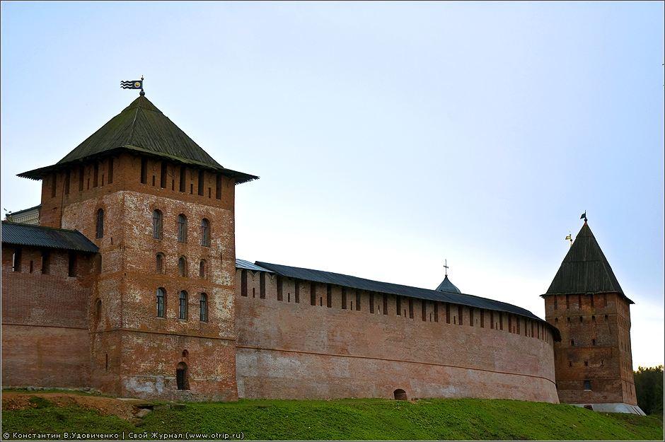 5199s.jpg - Великий Новгород (26-27.09.2009)