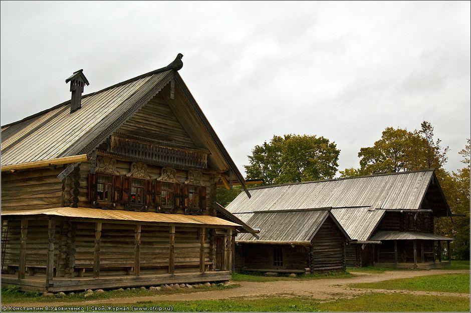 5573s_2.jpg - Великий Новгород (26-27.09.2009)