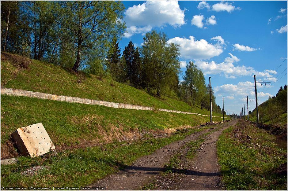 0658s_2.jpg - Веребьинский обход (14.05.2010)