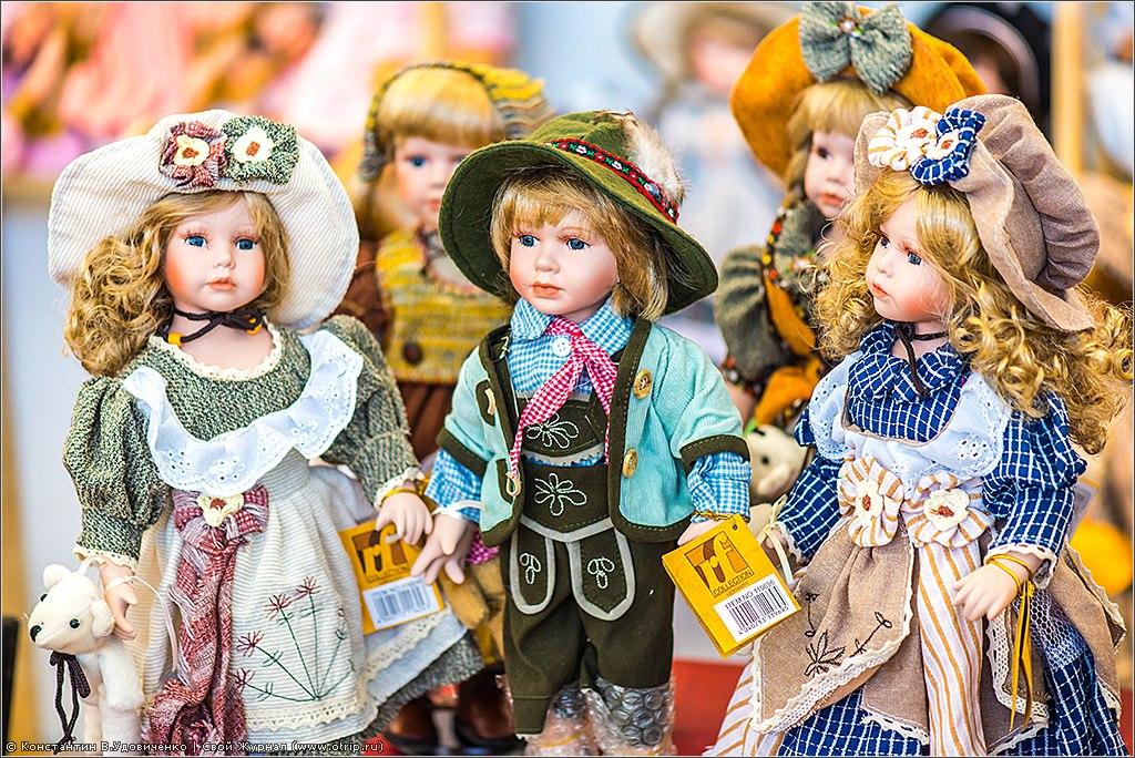 """122_6638s.jpg - Выставка кукол """"Панна DOLL'я"""" (29-30.03.2014)"""