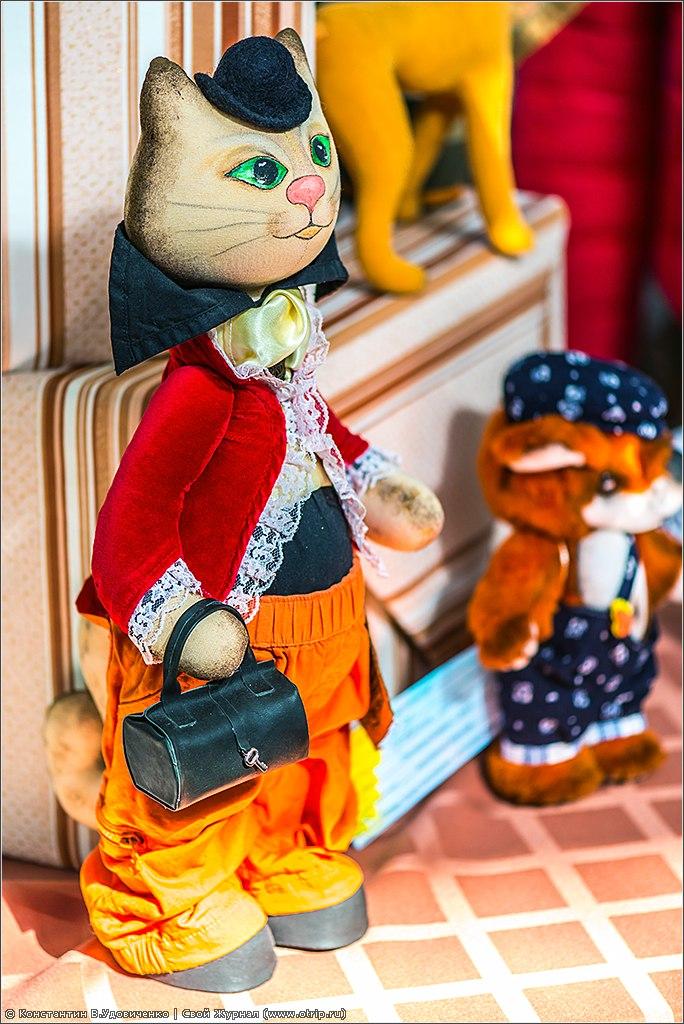 """122_6642s.jpg - Выставка кукол """"Панна DOLL'я"""" (29-30.03.2014)"""