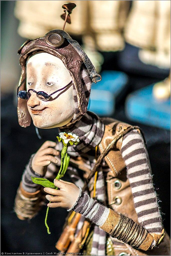 """122_6681s.jpg - Выставка кукол """"Панна DOLL'я"""" (29-30.03.2014)"""