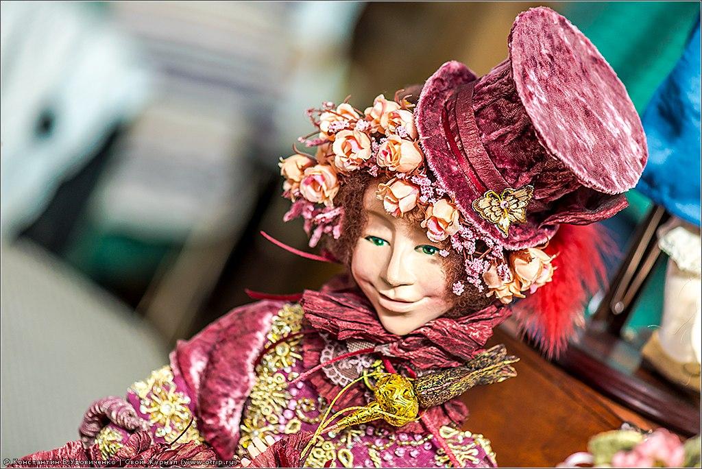 """122_6702s.jpg - Выставка кукол """"Панна DOLL'я"""" (29-30.03.2014)"""