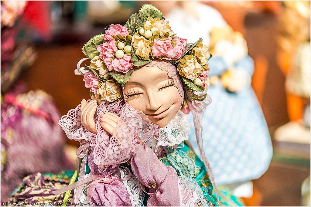 """122_6705s.jpg - Выставка кукол """"Панна DOLL'я"""" (29-30.03.2014)"""