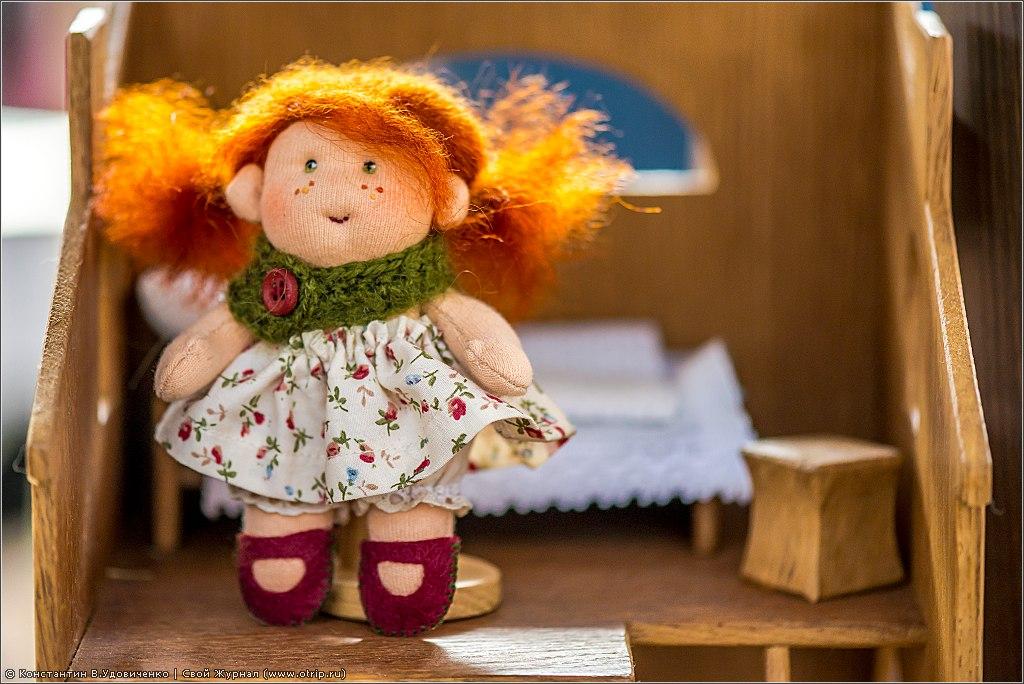 """122_6742s.jpg - Выставка кукол """"Панна DOLL'я"""" (29-30.03.2014)"""