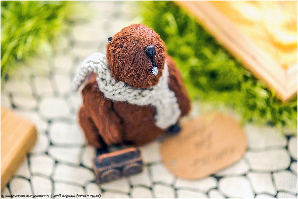 """122_6746s.jpg - Выставка кукол """"Панна DOLL'я"""" (29-30.03.2014)"""
