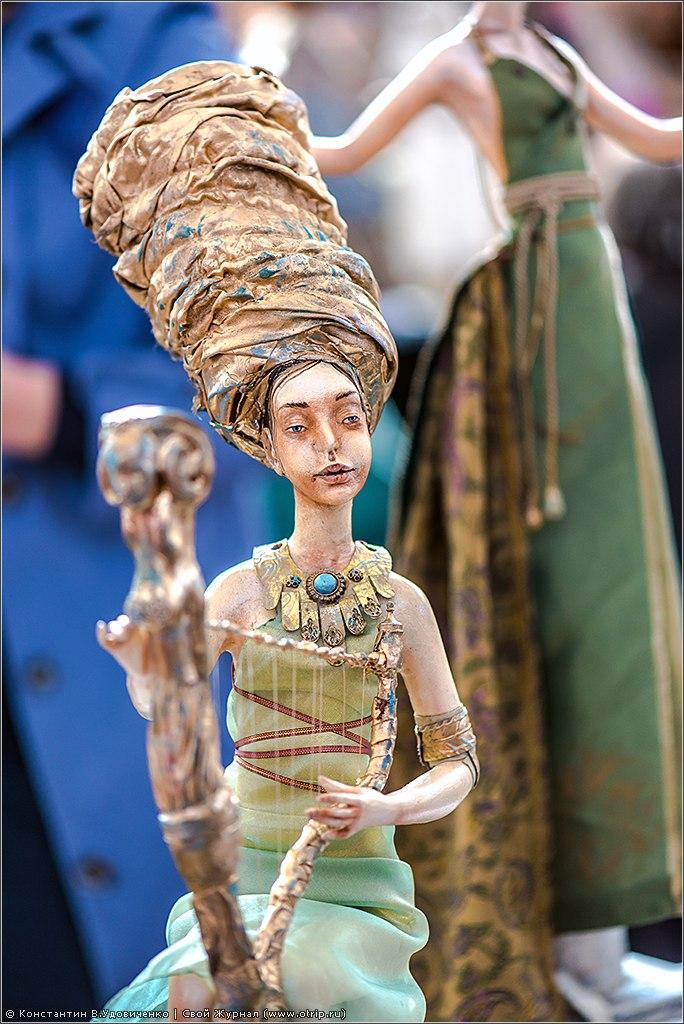 """122_6752s.jpg - Выставка кукол """"Панна DOLL'я"""" (29-30.03.2014)"""