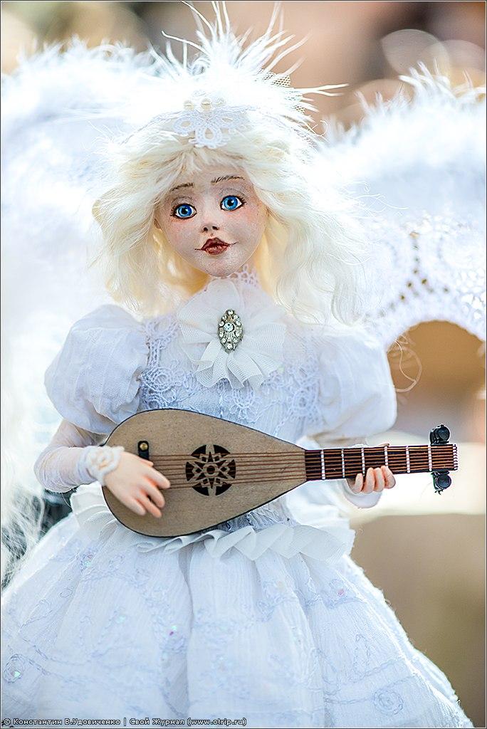"""122_6784s.jpg - Выставка кукол """"Панна DOLL'я"""" (29-30.03.2014)"""