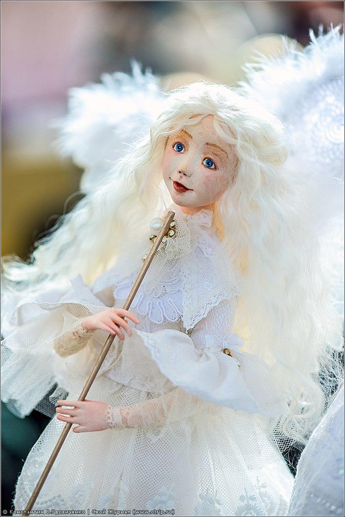 """122_6790s.jpg - Выставка кукол """"Панна DOLL'я"""" (29-30.03.2014)"""